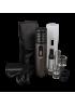 Air Vaporizer By Arizer для трав и табака