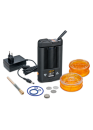 Mighty Vaporizer By Storz & Bickel вапорайзер для травы и табака отзыв