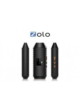 Zolo vaporizer для сухой травы и табака