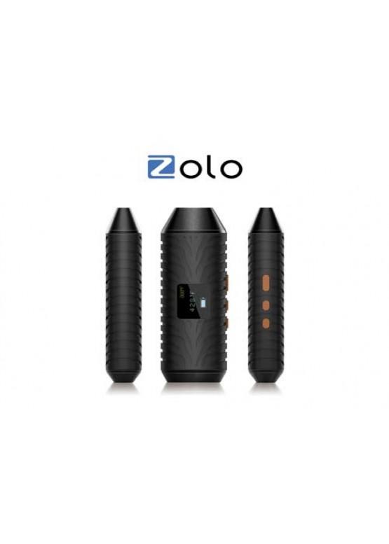 Zolo vaporizer для сухой травы и табака доставка