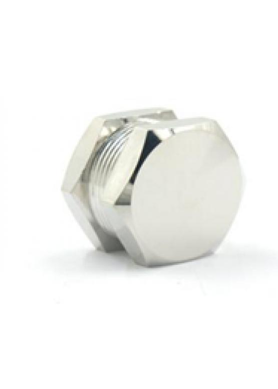 Гриндер металлический GT-H169
