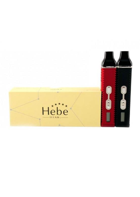 Hebe Titan 2 Dry Herb вапорайзер