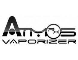 Вапорайзеры Atmos