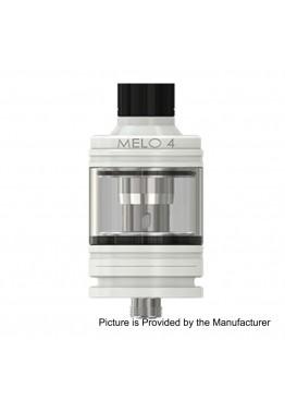 Бак Eleaf Melo 4