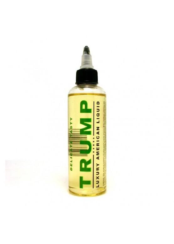 Жидкость Trump Delicate Tasty 120 мл