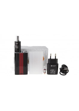Joyetech eVic-VT 60W 5000mAh стартовый набор