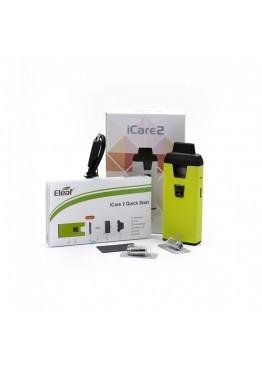 Eleaf iCare 2 электронная сигарета