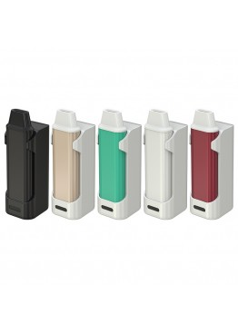 Eleaf iSmoka iCare MINI PCC All-in-One Kit стартовый набор