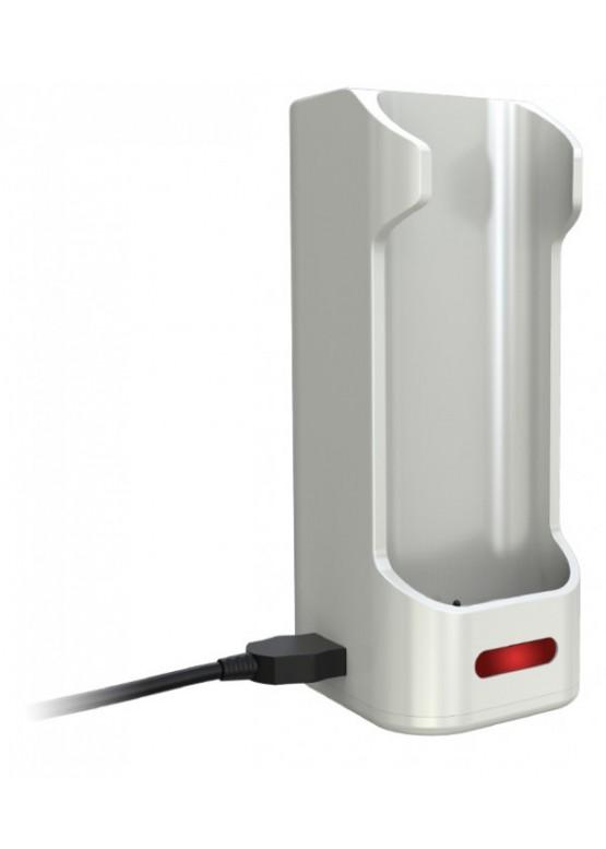 Eleaf iSmoka iCare MINI PCC All-in-One Kit