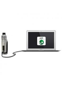 Eleaf iStick Pico 25 - 85 Вт TC полный комплект (с ELLO)