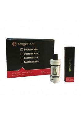 Kanger Toptank Nano атомайзер
