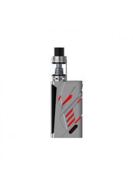 Smok T-Priv TC Starter Kit