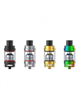 Smoktech TFV12 Cloud Beast King Sub Ohm Tank