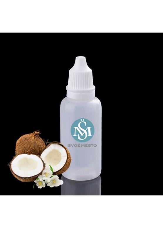 Жидкость SvoёMesto кокос 30 мл
