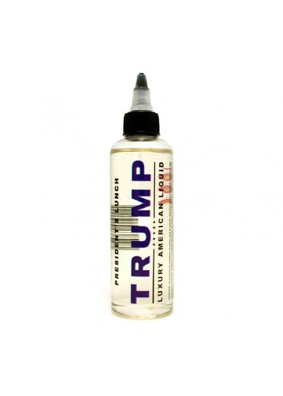 Жидкость Trump President's Lunch 120 мл