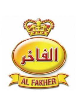 Табак для кальяна Al Fakher