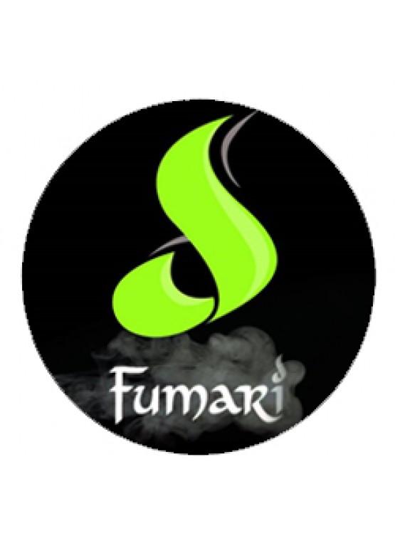 Табак для кальяна Fumari цена