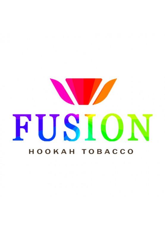 Табак для кальяна Fusion Medium цена