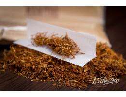 Курительный табак