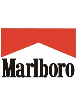 "Жидкость для электронных сигарет E-tobacco ""Marllboro"" 10 мл"