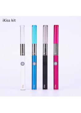 Электронная сигарета Eleaf iKiss 220mAh