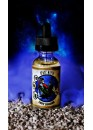 Жидкость для электронных сигарет Ledy Doctor  3 мг/30 мл SPACE MAFIA
