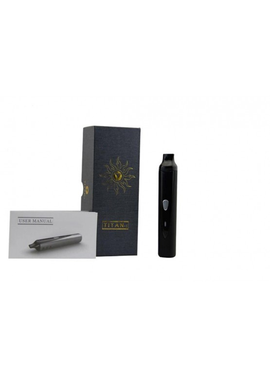 Hebe Titan 1 Dry Herb купить в интернет магазине