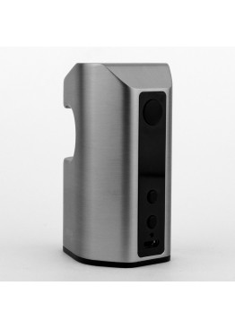 Eleaf Aster RT 100W TC Box Mod