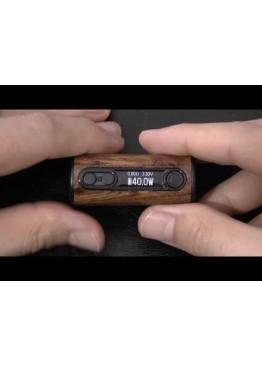 Eleaf IStick Power 40W Nano Mod