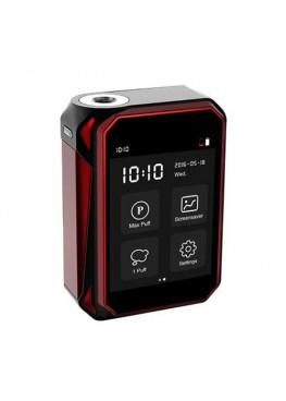 Smok g priv 220w touch screen бокс мод