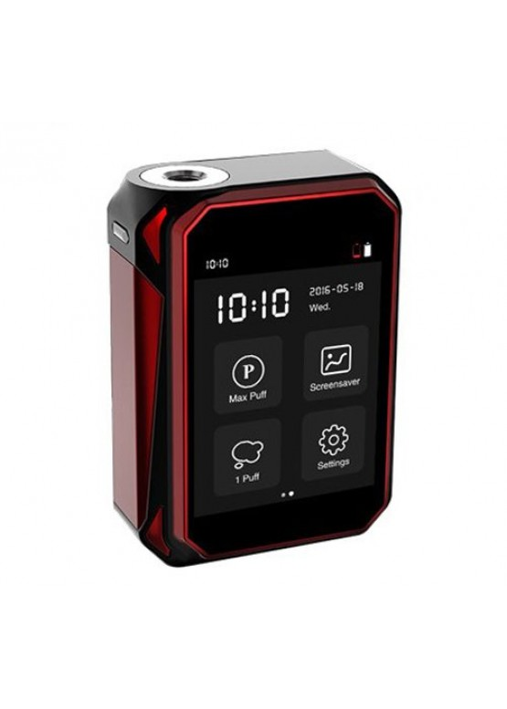 Smok g priv 220w touch screen
