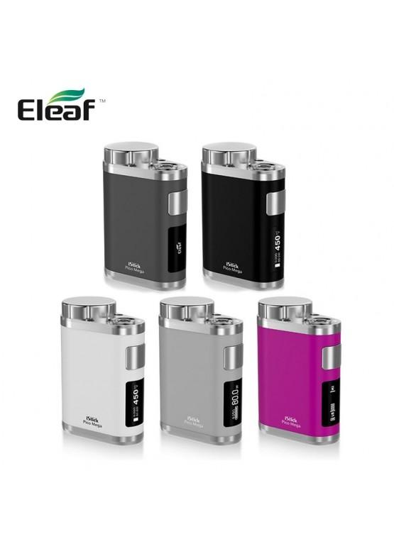 Eleaf iStick Pico Mega Box MOD 80W