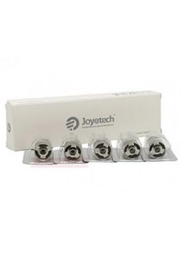 Joyetech BFL Kanthal 0,5 для unimax 22 - 25