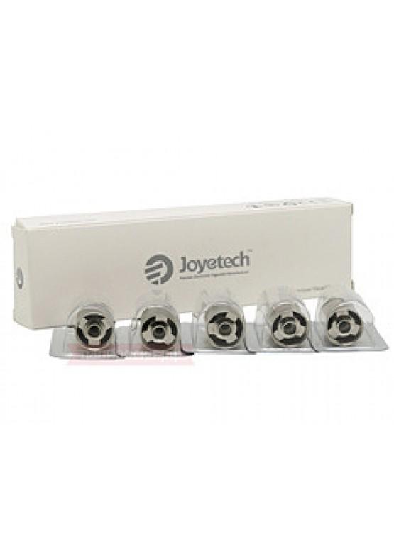 Joyetech BFL Kanthal 0,5