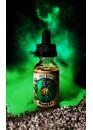 Жидкость для электронных сигарет Cosmo Commissar 1,5 мг/30 мл SPACE MAFIA