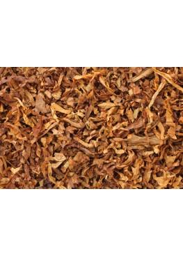 Жидкость для электронных сигарет Tobacco original 30 мл 3мг никотина
