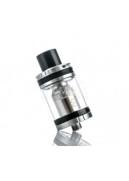 Unimax 25 atomizer