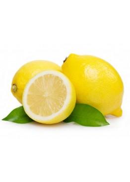 Жидкость для электронных сигарет Vape Cola Lemon 0 мг/30 мл