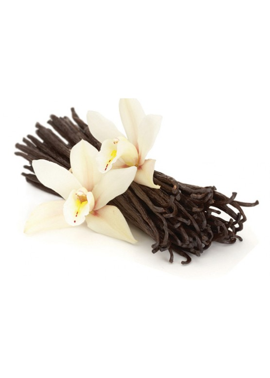 Жидкость для электронных сигарет Vape Cola Vanilla 3 мг/30 мл