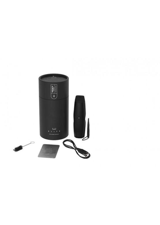 Электронный вапорайзер отзывы G Pen Elite Vaporaizer
