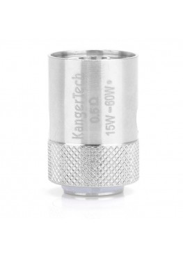 Kanger CLOCC Stainless Steel (SS316L) испаритель
