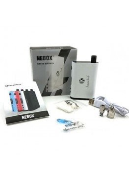 Kanger NEBOX starter kit 18650 60w