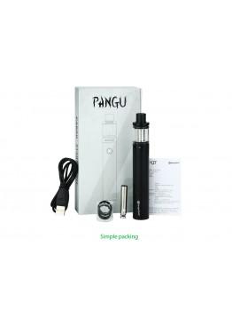 Kanger Pangu Kit 2500
