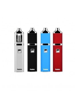 Yocan Pandon Quad Pen вапорайзер