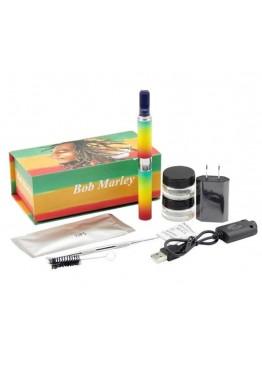 Вапорайзер Snoop Dogg Bob Marley G Pen Starter Kit contents