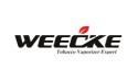 Вапорайзеры Weecke (3)