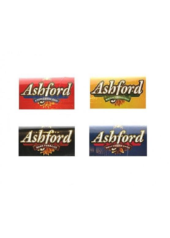 Табак сиг. Ашфорд Халзвар Шаг (25 гр) Ashford цена