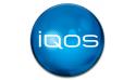 Система нагревания табака IQOS (1)