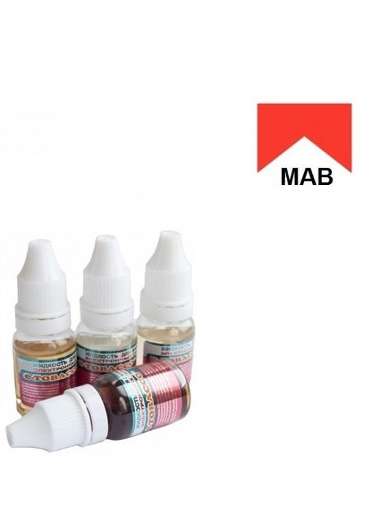 "Жидкость E-tobacco ""Marlboro"" 10 мл"