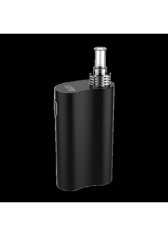 Вапорайзер (оригинал) C 3.0 vapor weecke